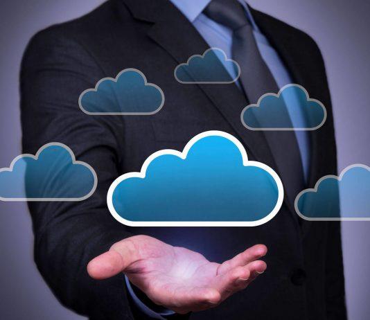 Cloud Hosting Seeweb, flessibilità e sicurezza per le grandi aziende