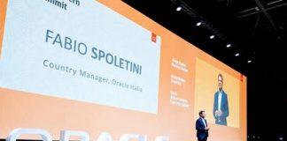 Oracle lancia la sua strategia per la convergenza dei dati