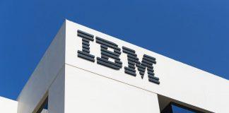 IBM Italia sostiene l'Ospedale Papa Giovanni XXIII di Bergamo