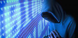 Covid-19 usato come esca nei cyberattacchi via email