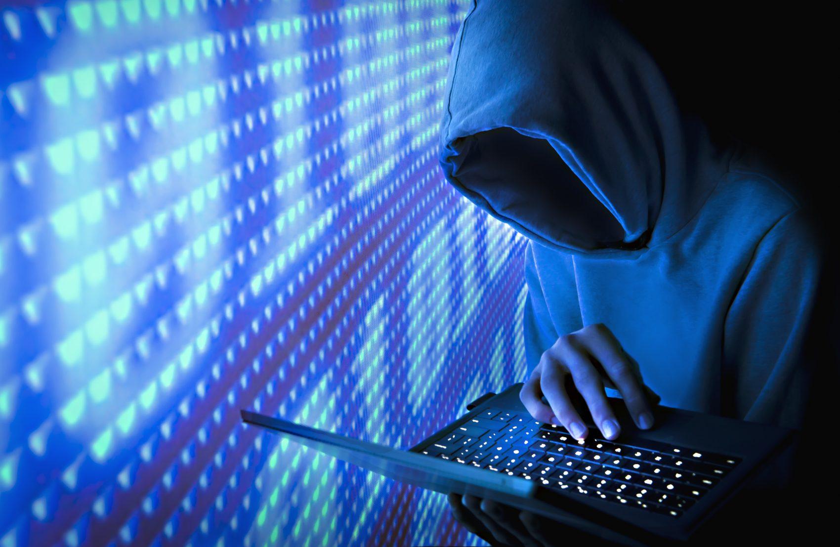 Sicurezza: una nuova campagna di phishing sfrutta un noto brand di telefonia