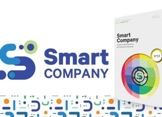 Casaleggio Associati presenta una ricerca sulla Smart Company