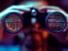 Kaspersky annuncia la nascita di una coalizione internazionale contro lo Stalkerware