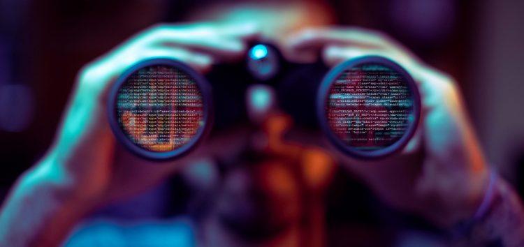 Italia Secondo Paese europeo più colpito da stalkerware