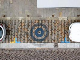 Smart Parking, a Mantova al via il progetto pilota