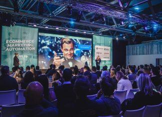 A Milano torna 4Ecom, l'evento di riferimento del mondo eCommerce