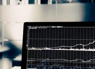 Industria 4.0, una rivoluzione anche per il settore della finanza