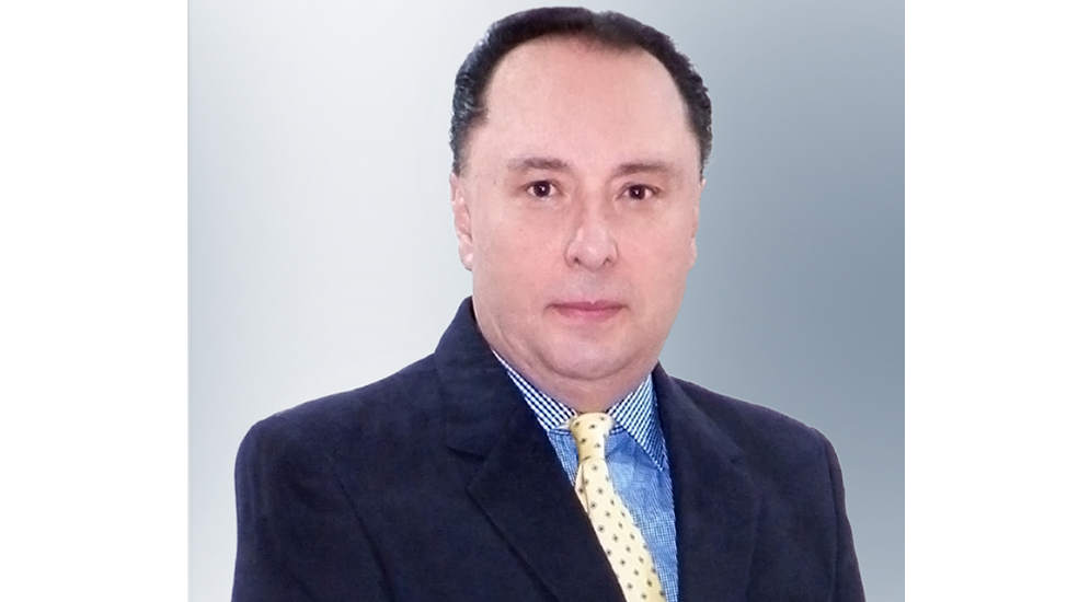 Rosenberger OSI avvia le attività di vendita in Messico