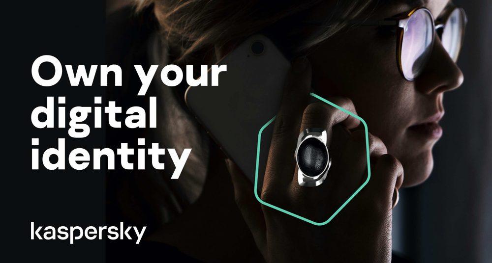 Il 37% dei computer che elabora dati biometrici ha subito tentativi di furto