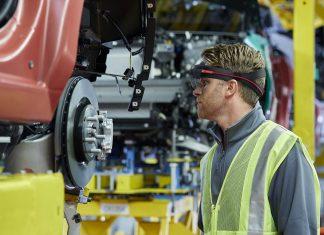 L'impatto della tecnologia sugli ambienti di lavoro e la carriera