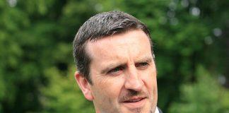 NetApp, Matt Watts è il nuovo Chief Technology Officer EMEA