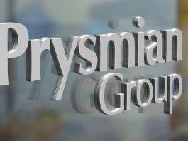 Prysmian si aggiudica commessa per il collegamento energia A-Nord in Germania