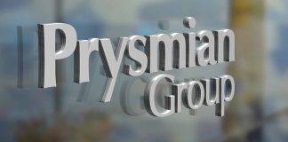 Prysmian si conferma nel Dow Jones Sustainability World index