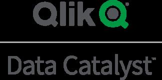 Qlik Data Catalyst conquista il brevetto per la gestione dati