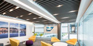 SAP inaugura il Customer Experience Center a Roma