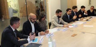 Credem Banca e Reale Mutua nuovi partner di Upidea! Startup program