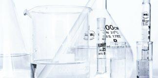 Chimica & farmaceutica. L'IT per vincere le sfide