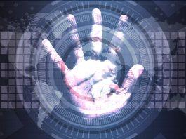 Gestione del rischio cyber. Persone, tecnologie e capitali