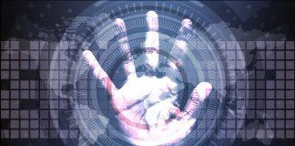 Minacce informatiche: sempre più intenti politici ed economici per i cybercriminali