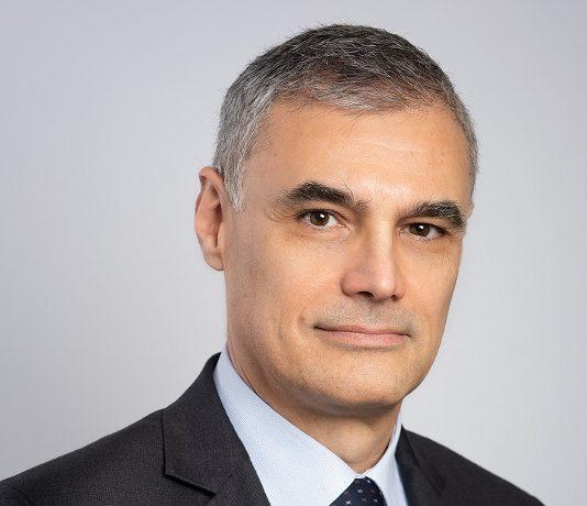 Nuova nomina in SAP