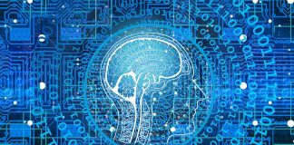 Microsoft Italia presenta AI Hub