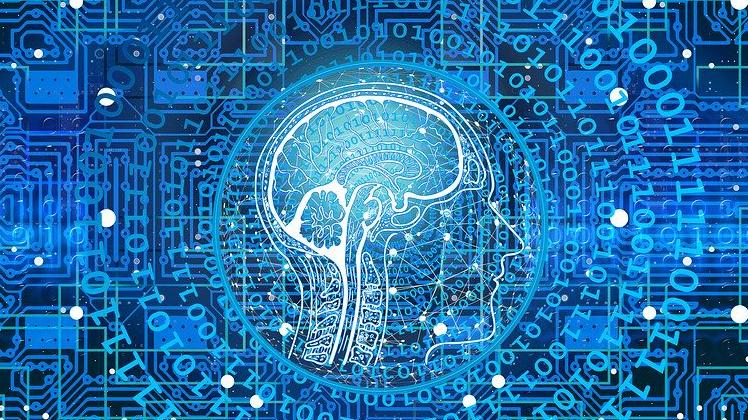 L'IA può scovare chi ha il Covid-19 senza test?