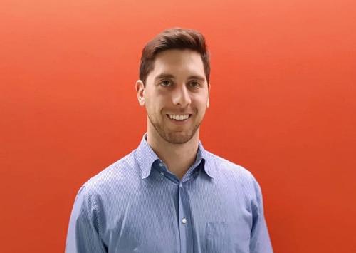 FINIX Technology Solutions: Massimo Lomuscio è Innovation Manager