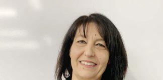 Minsait: Milena Fabrizi nominata Responsabile Business Management Solutions in Italia