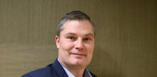 Kaspersky, protezione dell'endpoint e servizi gestiti la ricetta B2B per ripartire in sicurezza
