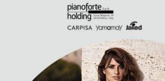 Pianoforte Group cresce con Oracle