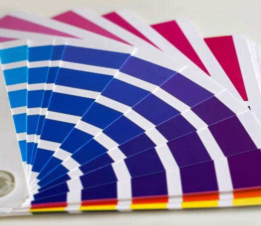 Smart printing. Processi cartacei e flussi digitali