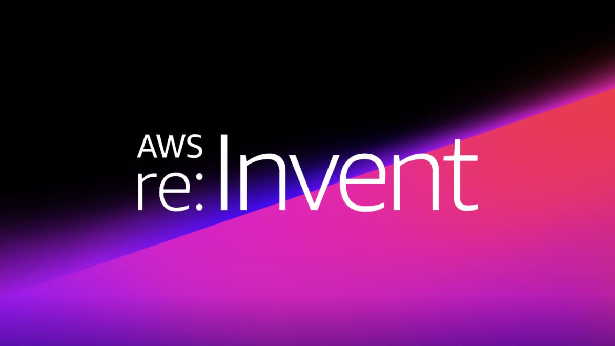 AWS, tutte le novità del re:Invent 2019