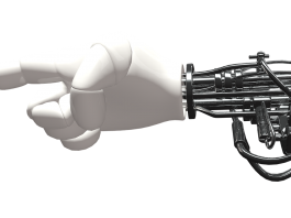 World Robotics Report 2019, parte la sfida dei cobot