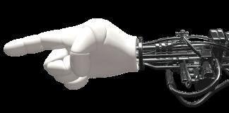 Nasce un percorso formativo per sviluppare interventi robot-assistiti