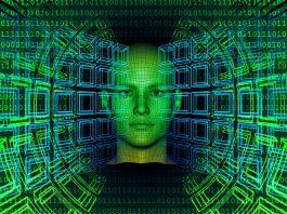 Scenari IT 2020. Il futuro si costruisce insieme