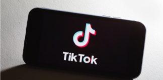 """Oracle scelta come """"fornitore di cloud sicuro"""" di TikTok"""