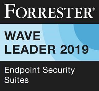 Trend Micro è leader nella sicurezza endpoint
