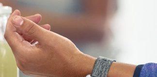 Fineco, pagamenti a portata di polso con Fitbit e Garmin