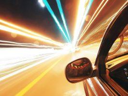 Minacce cyber per l'industria automotive europea: i pericoli tra connettività e IoT