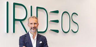 IRIDEOS: crescita nel Multicloud, nei Data Center e nella Connettività avanzata