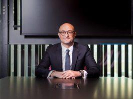 Econocom Italia: Gino Gaspari nominato Chief Commercial Officer