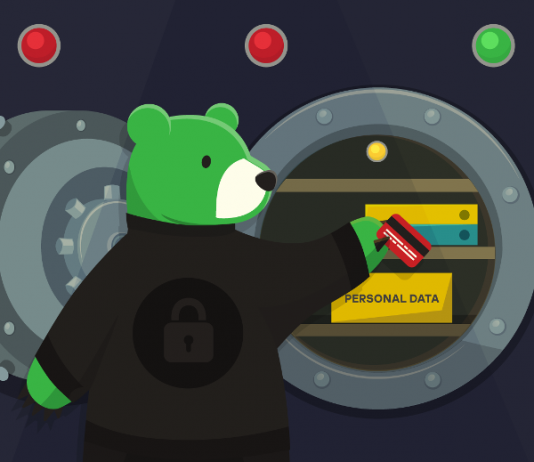 Kaspersky aiuta i propri utenti a rimanere protetti online e a verificare violazioni di dati