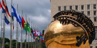 BT ammodernerà la rete globale della pubblica amministrazione italiana
