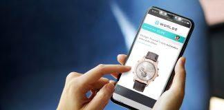+3,5mln di fatturato per gli store digitali sulla piattaforma Worldz