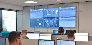 Lutech al fianco dei propri clienti con il nuovo Security Operation Center