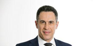 Cambio al vertice di SAP Italia: Emmanouel Raptopoulos è il nuovo AD