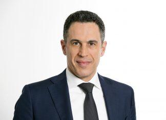 Business in Action, da SAP le ricette per la New Normality
