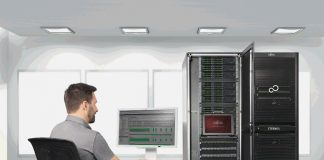 Fujitsu ottimizza lo storage per l'Hybrid IT