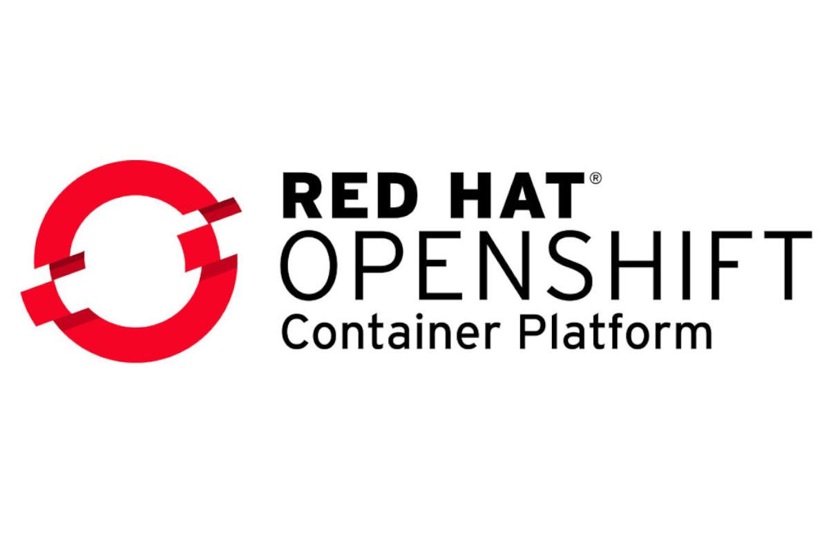 Red Hat presenta Red Hat OpenShift Container Storage 4