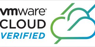 Aruba è VMware Cloud Verified